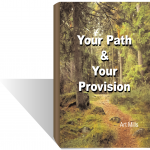 Your Path & Your Provision book image.png