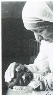 mother_teresa_photo
