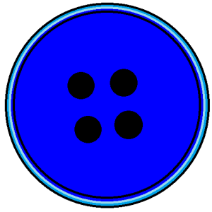 Huge blue button